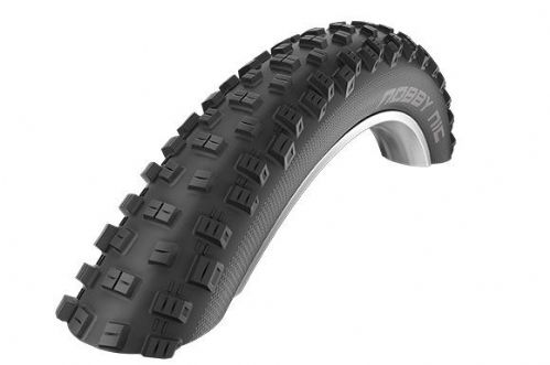 Schwalbe Nobby Nic 27.5 Plus 27+ 650b Pace Star Compound Snake Skin